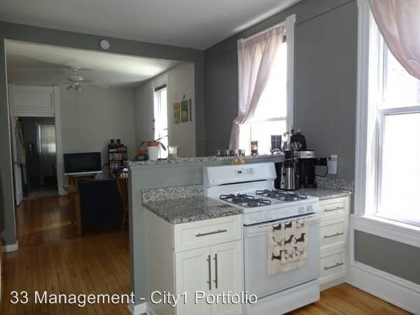 3 Bedrooms, Wrightwood Rental in Chicago, IL for $2,000 - Photo 1
