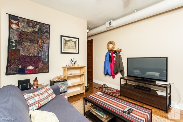 2 Bedrooms, Horner Park Rental in Chicago, IL for $1,450 - Photo 2