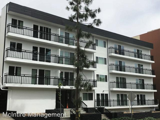 2 Bedrooms, Westwood North Village Rental in Los Angeles, CA for $3,750 - Photo 2