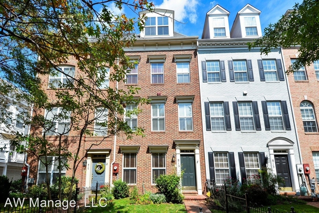 3 Bedrooms, Southwest - Waterfront Rental in Washington, DC for $4,200 - Photo 1
