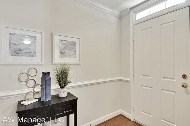3 Bedrooms, Southwest - Waterfront Rental in Washington, DC for $4,200 - Photo 2