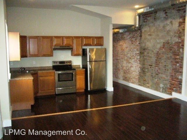 2 Bedrooms, Point Breeze Rental in Philadelphia, PA for $1,395 - Photo 1