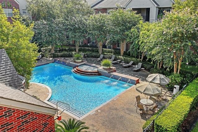 1 Bedroom, City Plaza Condominiums Rental in Houston for $1,000 - Photo 1