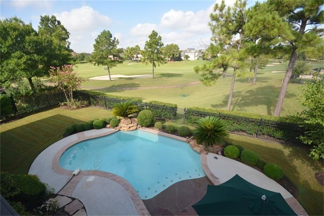 5 Bedrooms, Royal Oaks Country Club Rental in Houston for $6,900 - Photo 2