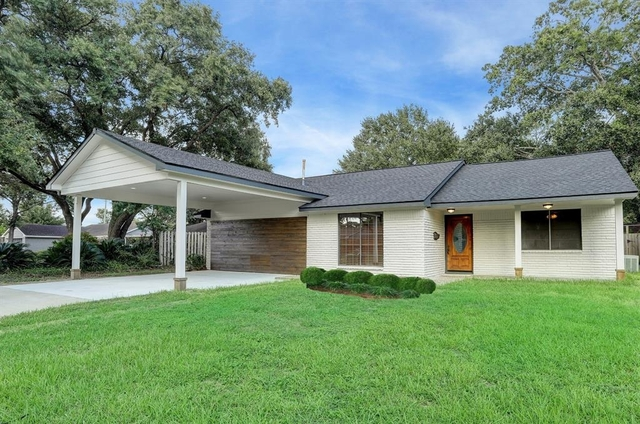 3 Bedrooms, Timber Oaks Rental in Houston for $2,249 - Photo 1