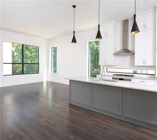 2 Bedrooms, Central Dallas Rental in Dallas for $2,850 - Photo 1