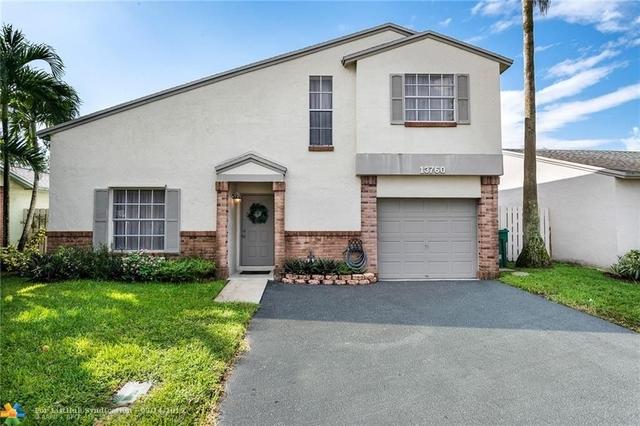 3 Bedrooms, Shenandoah Rental in Miami, FL for $2,500 - Photo 1