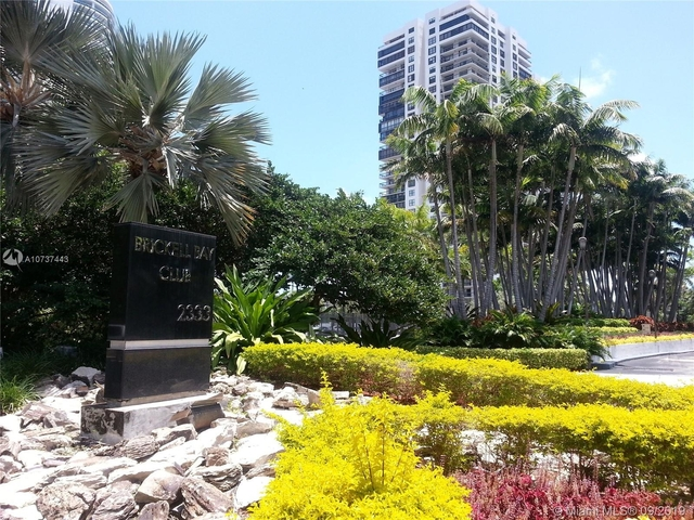 2 Bedrooms, Millionaire's Row Rental in Miami, FL for $3,595 - Photo 1