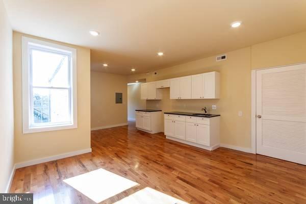 2 Bedrooms, Point Breeze Rental in Philadelphia, PA for $1,450 - Photo 2