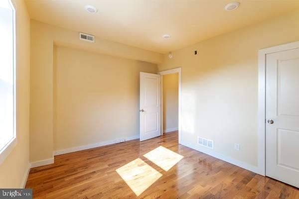 2 Bedrooms, Point Breeze Rental in Philadelphia, PA for $1,600 - Photo 1