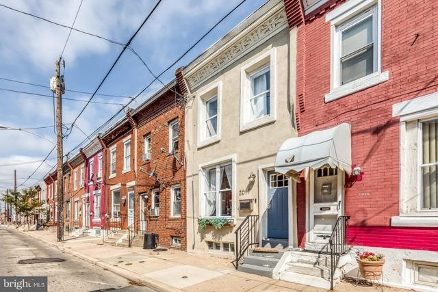 3 Bedrooms, Point Breeze Rental in Philadelphia, PA for $1,700 - Photo 2