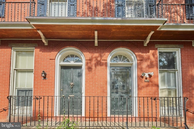 2 Bedrooms, Delaware Avenue Rental in Philadelphia, PA for $1,400 - Photo 2