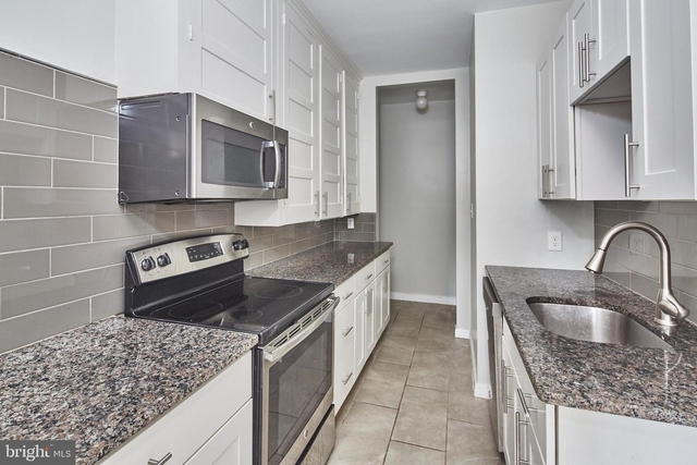 2 Bedrooms, Delaware Avenue Rental in Philadelphia, PA for $1,400 - Photo 1