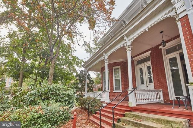 1 Bedroom, Delaware Avenue Rental in Philadelphia, PA for $1,100 - Photo 2