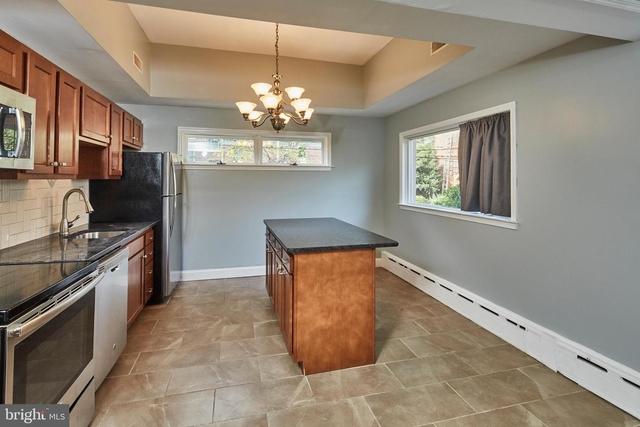 2 Bedrooms, Delaware Avenue Rental in Philadelphia, PA for $1,375 - Photo 1