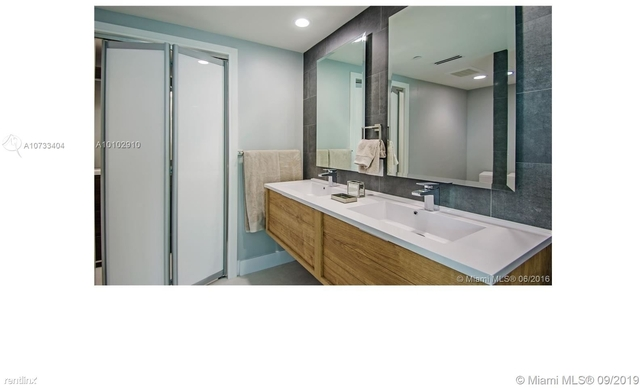 3 Bedrooms, Bankers Park Rental in Miami, FL for $6,000 - Photo 2