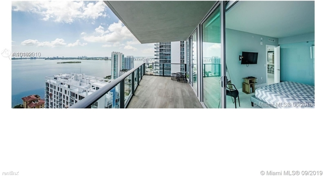 3 Bedrooms, Bankers Park Rental in Miami, FL for $6,000 - Photo 1