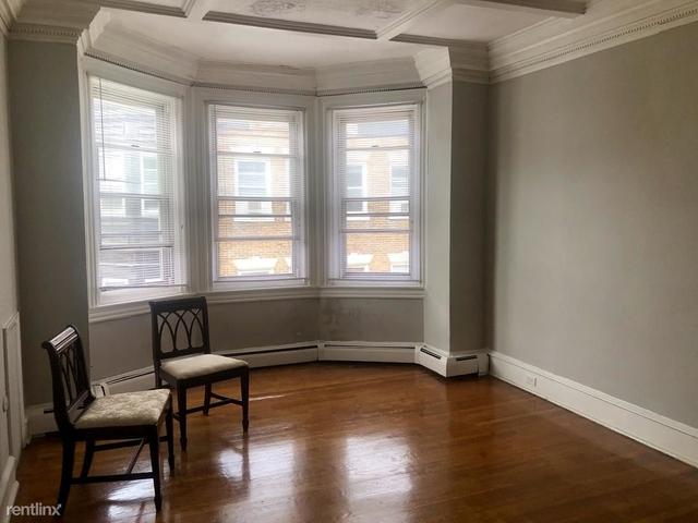 2 Bedrooms, Spruce Hill Rental in Philadelphia, PA for $1,100 - Photo 1