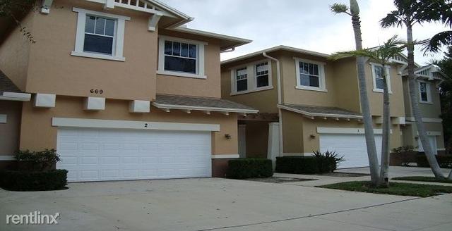 4 Bedrooms, Cityside Condominiums Rental in Miami, FL for $2,275 - Photo 1