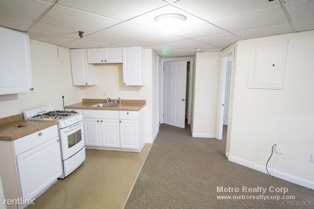 1 Bedroom, Fenway Rental in Boston, MA for $2,195 - Photo 2