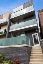 2 Bedrooms, West De Paul Rental in Chicago, IL for $2,875 - Photo 1