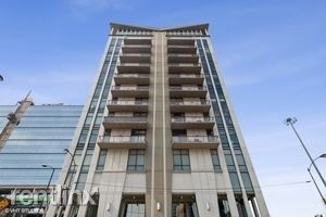 2 Bedrooms, Fulton Market Rental in Chicago, IL for $3,100 - Photo 1