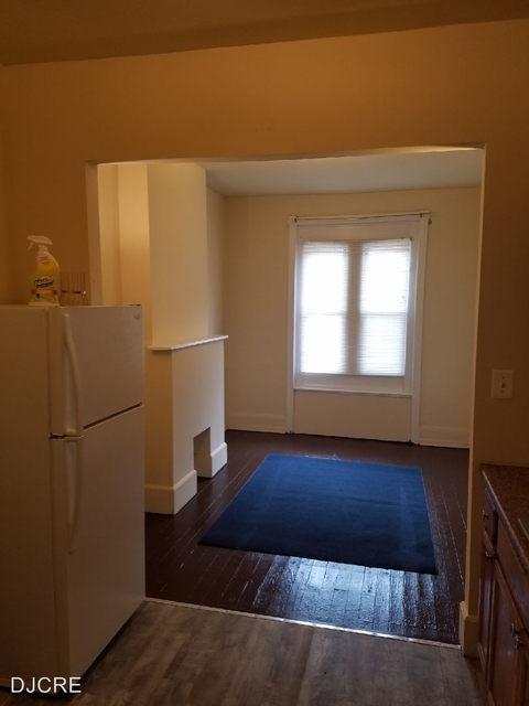 3 Bedrooms, Grays Ferry Rental in Philadelphia, PA for $1,000 - Photo 2