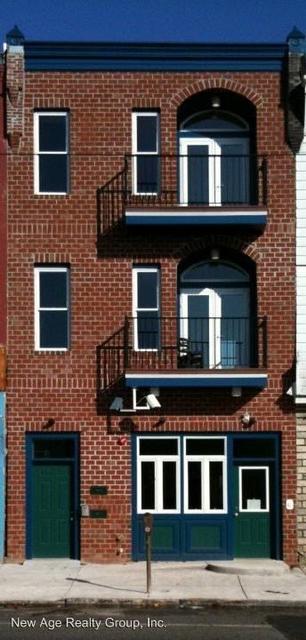 2 Bedrooms, Mantua Rental in Philadelphia, PA for $1,400 - Photo 1