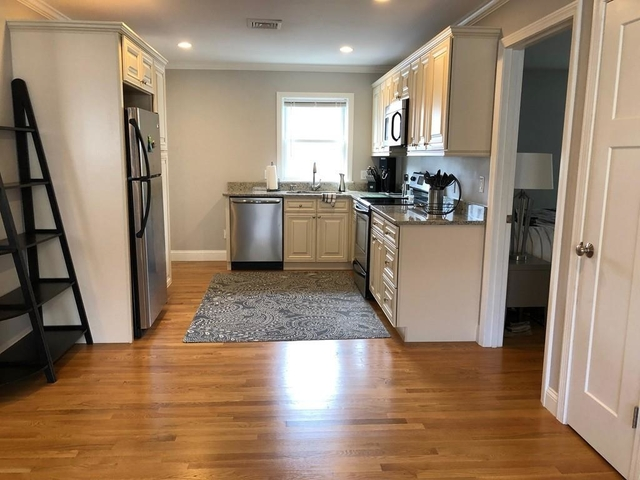 2 Bedrooms, South Side Rental in Boston, MA for $2,450 - Photo 2