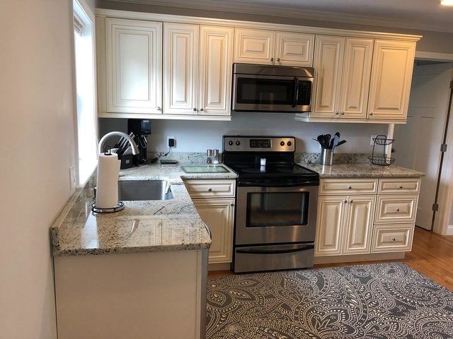 2 Bedrooms, South Side Rental in Boston, MA for $2,450 - Photo 1