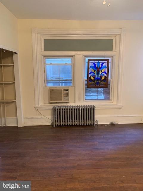 1 Bedroom, Spruce Hill Rental in Philadelphia, PA for $1,100 - Photo 2