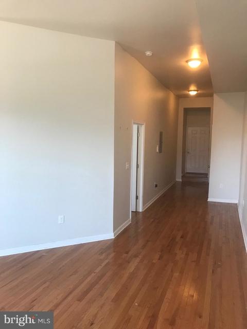 1 Bedroom, Cooper Grant Rental in Philadelphia, PA for $1,050 - Photo 1