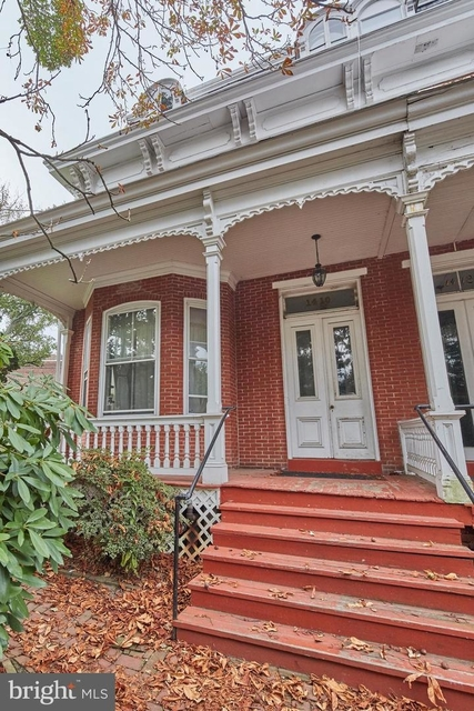 1 Bedroom, Delaware Avenue Rental in Philadelphia, PA for $1,100 - Photo 2