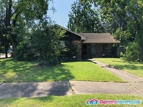 3 Bedrooms, Sun Valley Rental in Houston for $1,300 - Photo 2