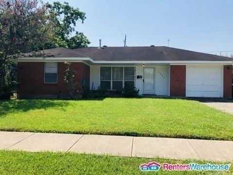 4 Bedrooms, Freeway Manor Rental in Houston for $1,375 - Photo 1