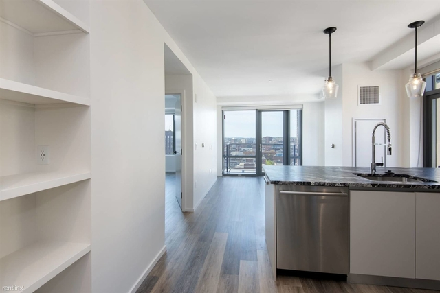 2 Bedrooms, Shawmut Rental in Boston, MA for $5,781 - Photo 2