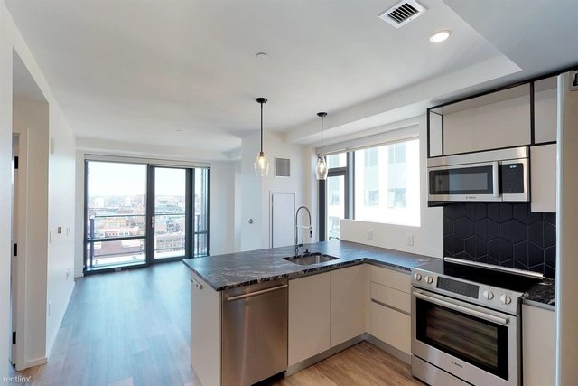 2 Bedrooms, Shawmut Rental in Boston, MA for $5,781 - Photo 1