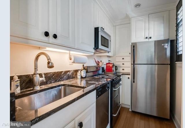 1 Bedroom, Rittenhouse Square Rental in Philadelphia, PA for $670 - Photo 2