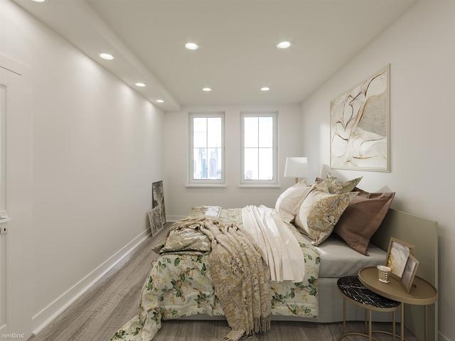 1 Bedroom, Northern Liberties - Fishtown Rental in Philadelphia, PA for $1,695 - Photo 2