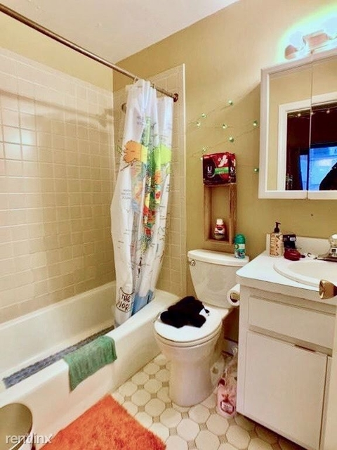 2 Bedrooms, Fenway Rental in Boston, MA for $3,250 - Photo 2