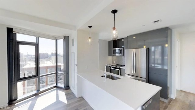 2 Bedrooms, Shawmut Rental in Boston, MA for $5,691 - Photo 2