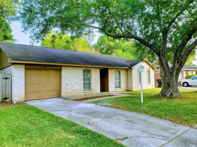 3 Bedrooms, Ridgemont Rental in Houston for $1,200 - Photo 2