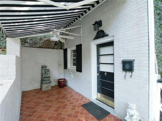1 Bedroom, East Chastain Park Rental in Atlanta, GA for $1,500 - Photo 1