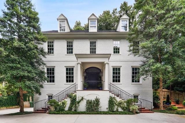 6 Bedrooms, Brandon Rental in Atlanta, GA for $20,000 - Photo 1