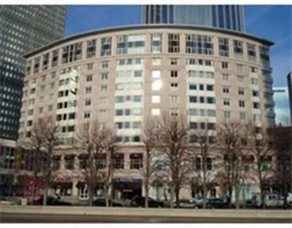 2 Bedrooms, Prudential - St. Botolph Rental in Boston, MA for $10,900 - Photo 1