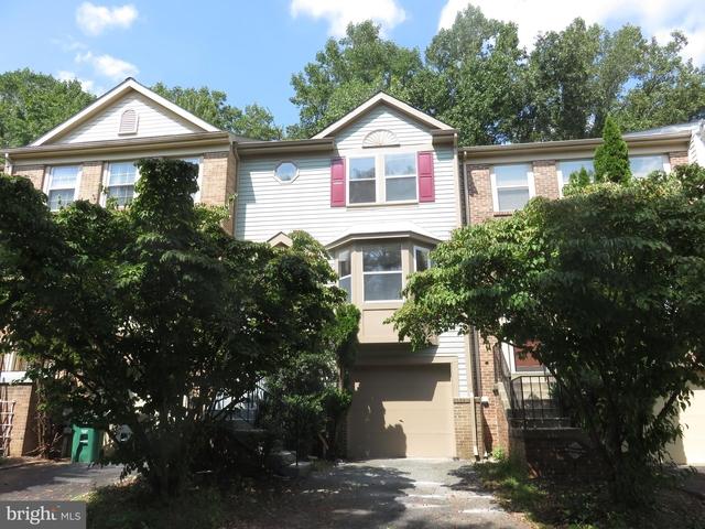 3 Bedrooms, Gaithersburg Rental in Washington, DC for $2,300 - Photo 1