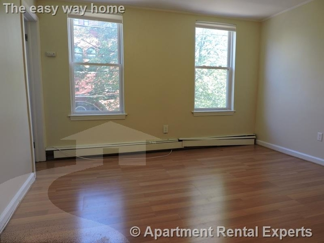 2 Bedrooms, Inman Square Rental in Boston, MA for $2,300 - Photo 1
