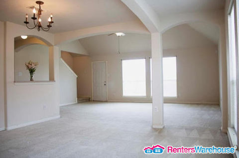 3 Bedrooms, Southpoint Rental in Houston for $1,599 - Photo 1