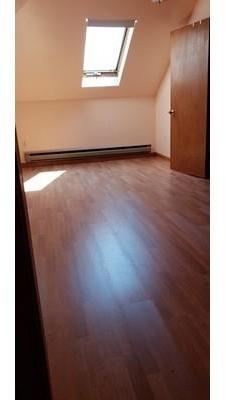 4 Bedrooms, Oak Square Rental in Boston, MA for $2,950 - Photo 2