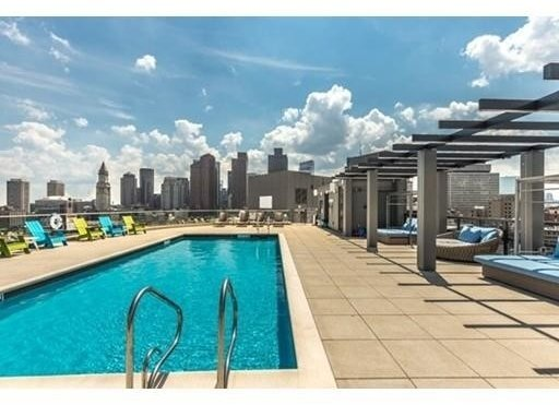 1 Bedroom, Downtown Boston Rental in Boston, MA for $3,550 - Photo 1